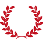 icon-img