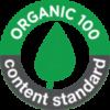 Logoorganic-100-content-standard-logo-01FDC1A9DE
