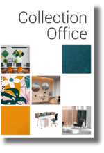 Collection Office-Ombre