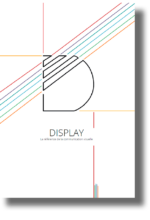 Ultima Display-Ombre