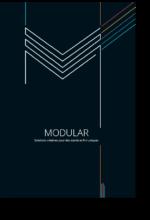 Ultima Modular-Ombre